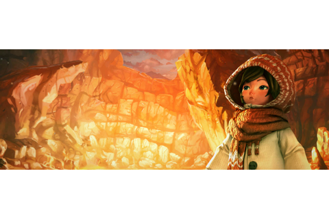 Test - Silence : The Whispered World | Xbox One - Xboxygen
