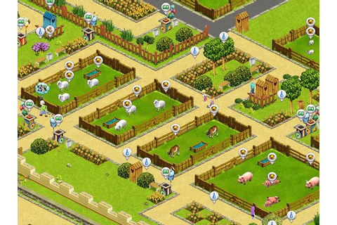 My Free Zoo - Free Download Game - Free Download Full ...