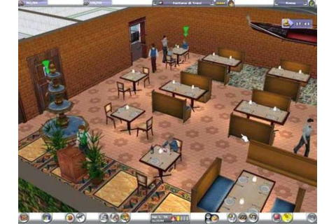 Restaurant Empire 2 Free Download Games Full Version for ...