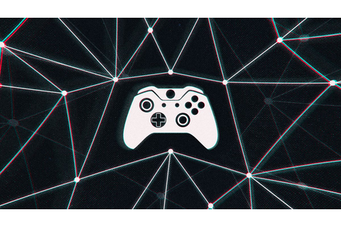 What is cloud gaming? Google Stadia and Microsoft xCloud ...