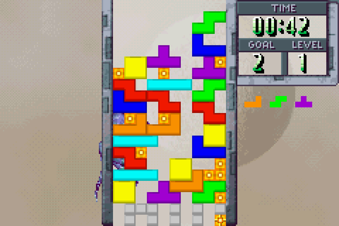 Tetris Worlds Download Game | GameFabrique