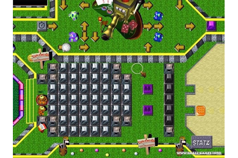Download Gruntz Game Full Version Free