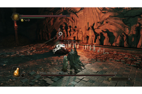 Dark Souls II: Crown of the Ivory King - дата выхода ...