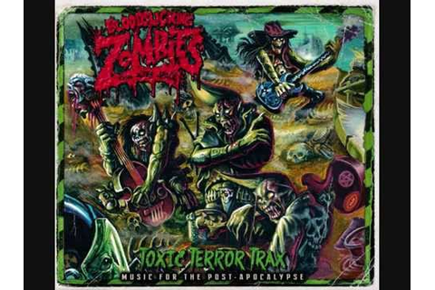 [Full-Download] Toxic Terror