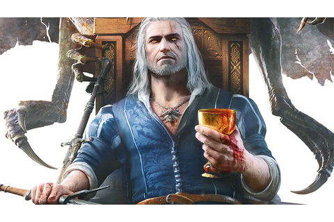 The Witcher 3: Wild Hunt -- Blood and Wine Pc