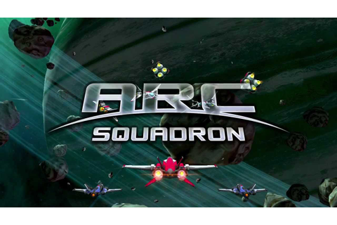 'ARC Squadron' Looks Like a Modern, Unreal Engine Powered ...
