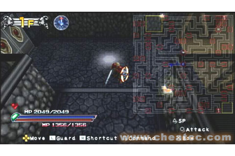 Dungeon Maker: Hunting Ground Review for the PlayStation ...