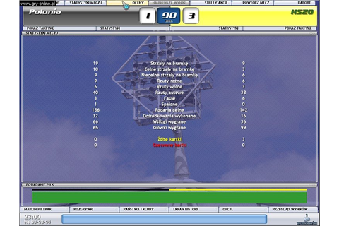 Download free Championship Manager 5 Full Game ...