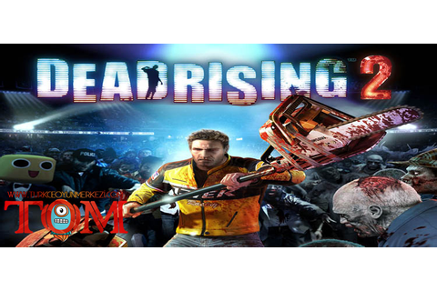 dead rising game girl wallpapers - DriverLayer Search Engine