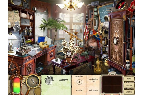 All about Treasure Masters, Inc.. Download the trial ...