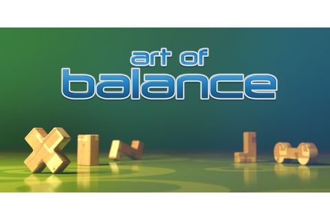 Art of Balance | Nintendo Switch download software | Games ...