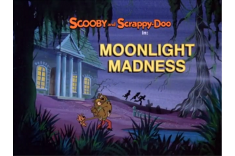 Moonlight Madness | Scoobypedia | FANDOM powered by Wikia