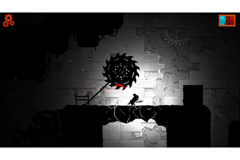 2d platformer art styles - Google Search | Level ...