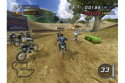 Mtx Mototrax Psp Game Free Download - Download Free Games ...