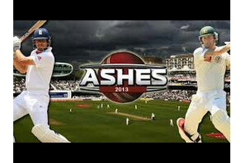 How to play Ashes Cricket 2009 Game in android Easy way to ...