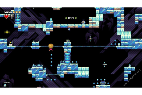 Tobe's Vertical Adventure - Download Free Full Games ...