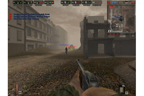 Battlefield 1942 Anthologie édition Just for Gamers- PC ...
