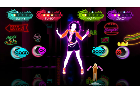 Just Dance 3 (PS3 / PlayStation 3) News, Reviews, Trailer ...