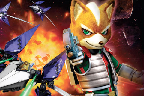 Star Fox 2 release a dream come true for game's creator ...
