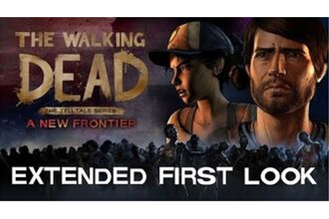 Videos on this wiki | Walking Dead Wiki | Fandom powered ...