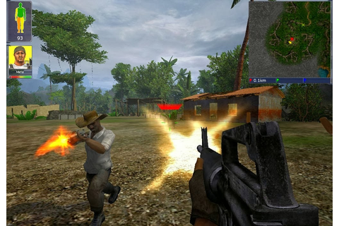 Boiling Point Road To Hell Download Game ~ Download ...