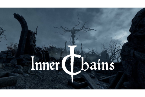 Inner Chains official Gameplay Trailer 2016 - YouTube