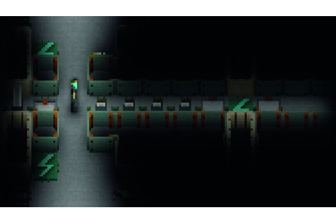 The Castle Doctrine alpha review | PC Gamer