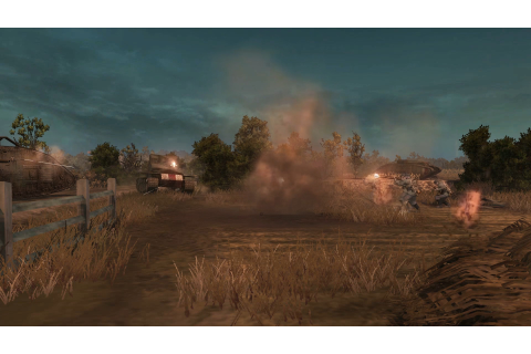 Download The Great War 1918 Full PC Game