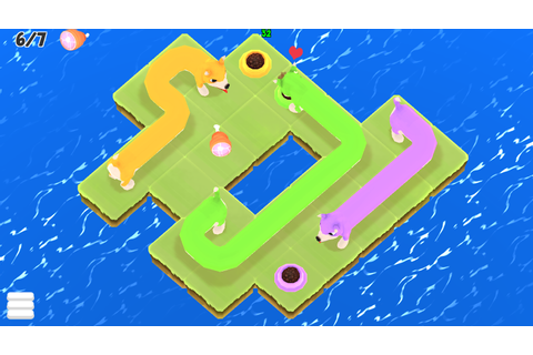 Puzzle Puppers - Android Apps on Google Play