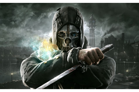 Dishonored: Definitive Edition rating hints at PS4, Xbox ...