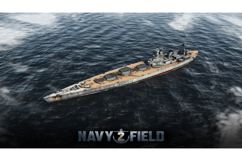 Navy Field 2 Open Beta Launched! - Einfo Games - General ...