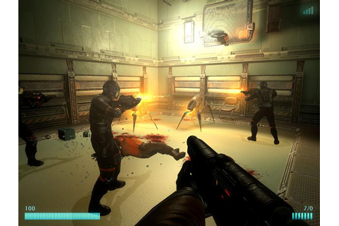 Alpha Prime - Pc games free download full version ...
