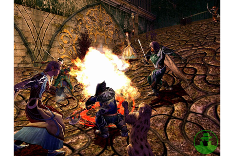 The Lord of the Rings Online: Siege of Mirkwood ...