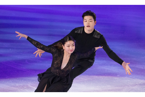 U.S. Figure Skating Championships ice dance preview ...