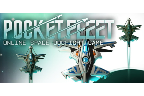 fleet » Android Games 365 - Free Android Games Download
