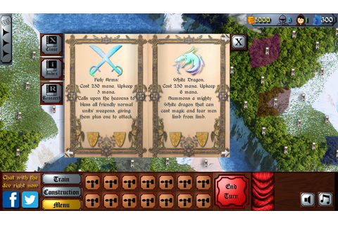 Download Arcane Sorcery Full PC Game