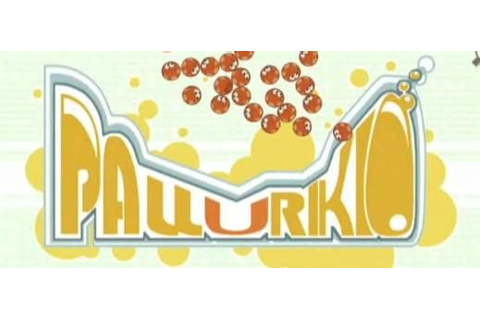 Pallurikio Available On PlayStation Store As Mini Title