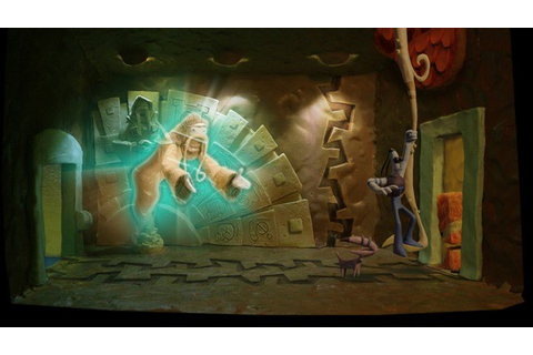 ARMIKROG Pc Game Free Download Full Version - Download ...