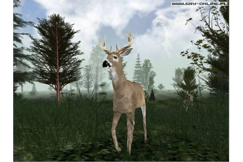 Cabela's Ultimate Deer Hunt 2 - screenshots gallery ...