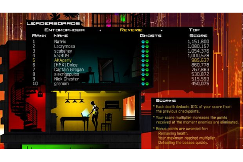 A City Sleeps Free Download « IGGGAMES