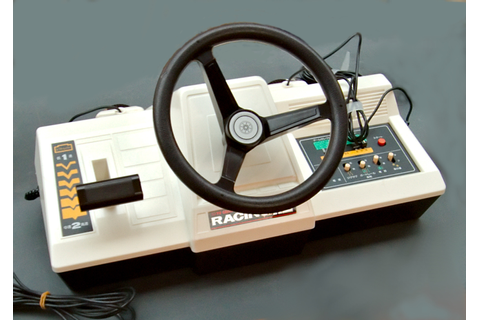Color TV Game Racing 112 — Wikipédia