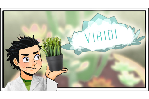 Viridi Game Related Keywords & Suggestions - Viridi Game Long Tail ...