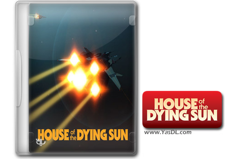 House Of The Dying Sun Game For PC A2Z P30 Download Full ...