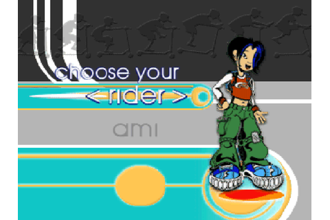 Razor Freestyle Scooter Download Game | GameFabrique