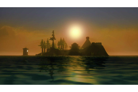 Myst 5 End of Ages Download Free Full Game | Speed-New