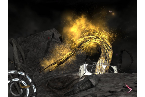 The Void Screenshots - Video Game News, Videos, and File ...