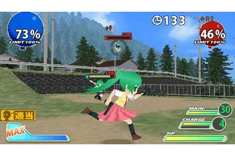 Higurashi Daybreak Download Free Full Game | Speed-New