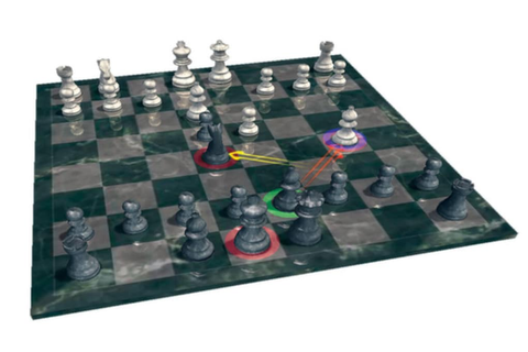 Fritz Chess 14 - Download