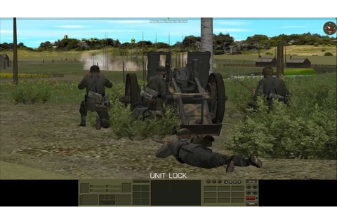 Combat Mission Battle for Normandy Download Free Full Game ...