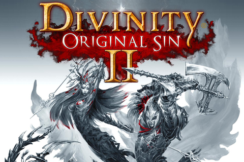Divinity: Original Sin 2 Preview & Interview - Perfecting ...